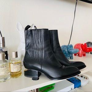 ❌SOLD❌Alexander Wang Boots